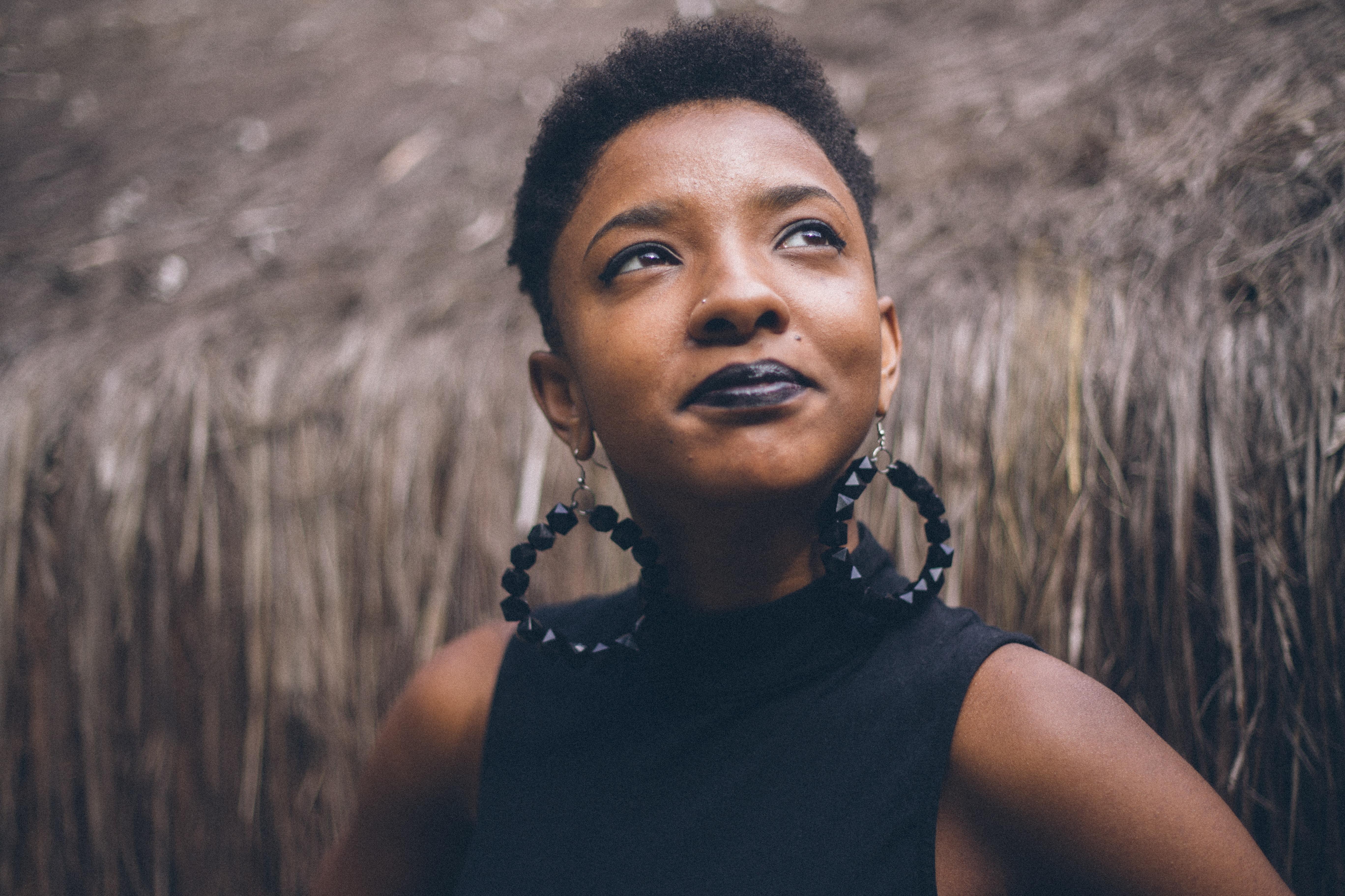 Color Outside, black woman, business, entrepaneur